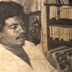 Francisco Castro Menco